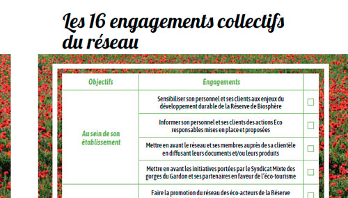 page_des-engagements-concrets01