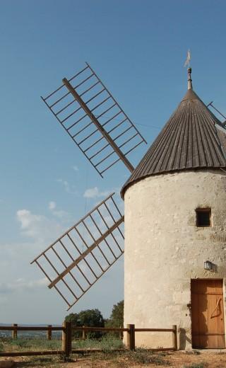 SMGGCB1_MoulD_moulin
